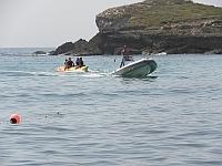 Parque Natural do Sudoeste Alentejano e Costa Vicentina.